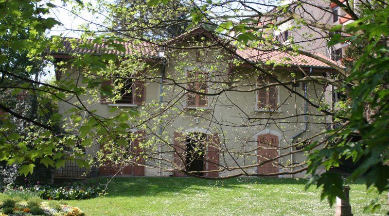 21 juin : Garden party  Classique-Jazz pour les CP, CE1, CE2 des écoles Mistral et Grillon